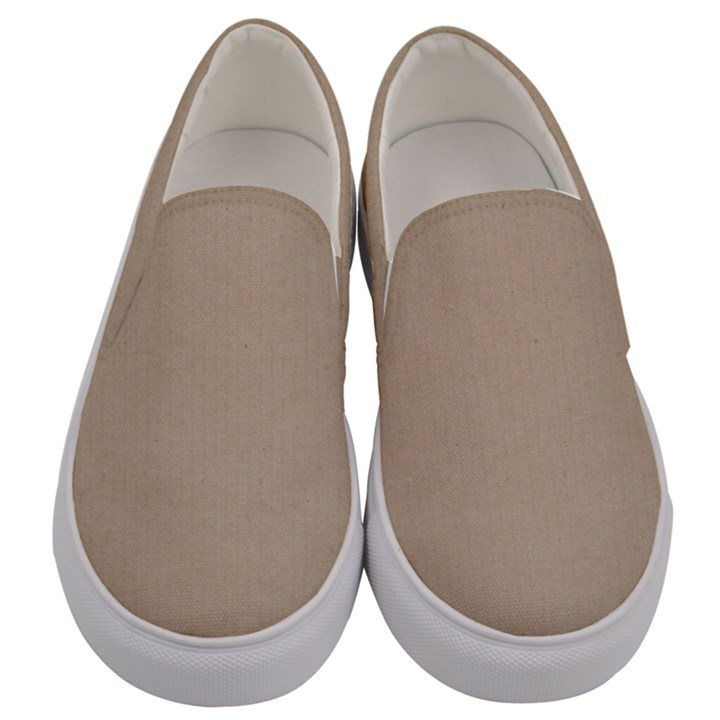 Background 1706649 1920 Men s Canvas Slip Ons