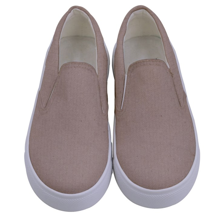 Background 1706649 1920 Kids  Canvas Slip Ons