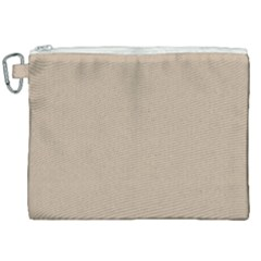 Background 1706649 1920 Canvas Cosmetic Bag (xxl)