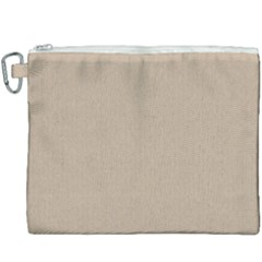 Background 1706649 1920 Canvas Cosmetic Bag (xxxl)