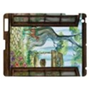 Town 1660349 1280 Apple iPad 3/4 Hardshell Case View1