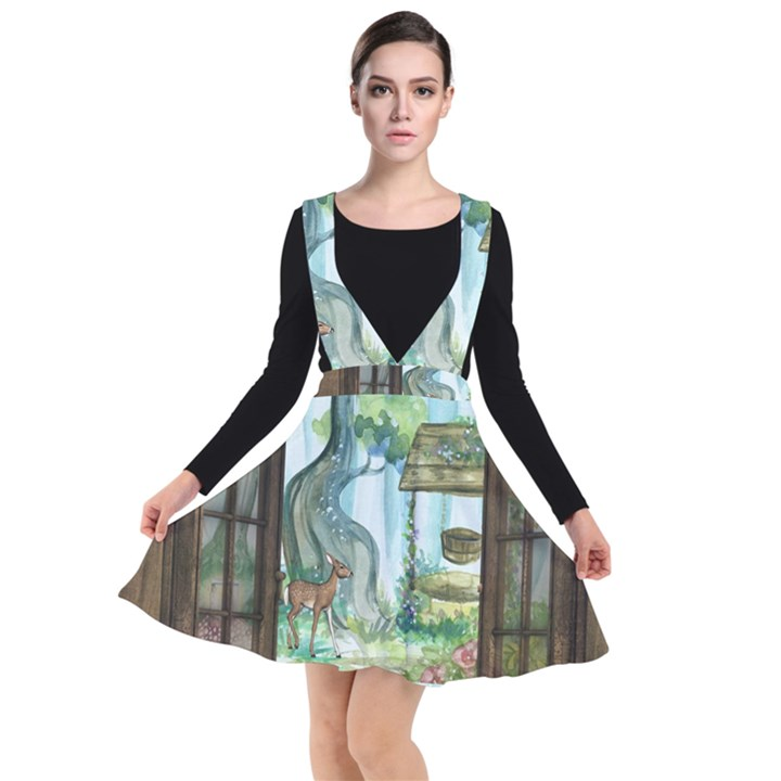 Town 1660349 1280 Other Dresses