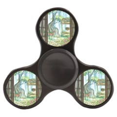 Town 1660349 1280 Finger Spinner