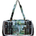 Town 1660349 1280 Multi Function Bag	 View1