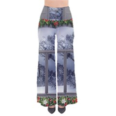 Winter 1660924 1920 So Vintage Palazzo Pants