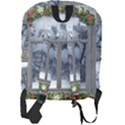 Winter 1660924 1920 Full Print Backpack View2