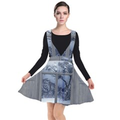 Winter 1660924 1920 Other Dresses