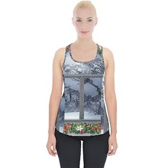 Winter 1660924 1920 Piece Up Tank Top