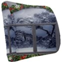 Winter 1660924 1920 Seat Cushion View2