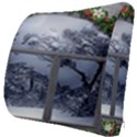 Winter 1660924 1920 Seat Cushion View3