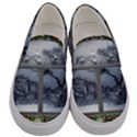 Winter 1660924 1920 Men s Canvas Slip Ons View1