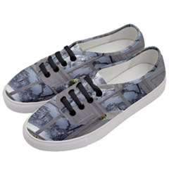 Winter 1660924 1920 Women s Classic Low Top Sneakers