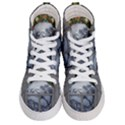 Winter 1660924 1920 Men s Hi-Top Skate Sneakers View1