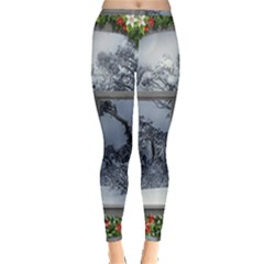 Winter 1660924 1920 Inside Out Leggings