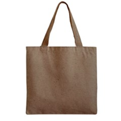 Background 1706632 1920 Grocery Tote Bag