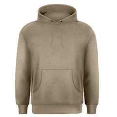 Background 1706632 1920 Men s Pullover Hoodie