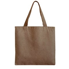 Background 1706632 1920 Zipper Grocery Tote Bag