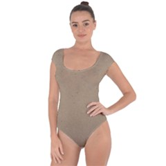 Background 1706632 1920 Short Sleeve Leotard