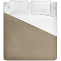 Background 1706632 1920 Duvet Cover (King Size)