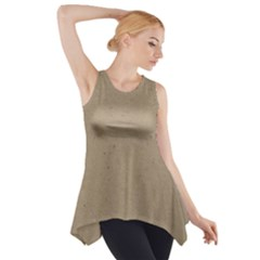 Background 1706632 1920 Side Drop Tank Tunic