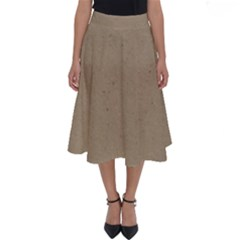 Background 1706632 1920 Perfect Length Midi Skirt