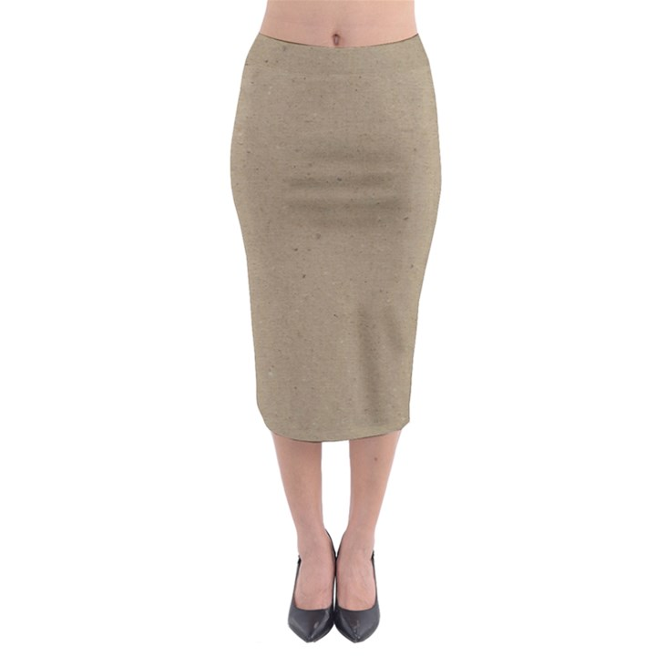 Background 1706632 1920 Midi Pencil Skirt