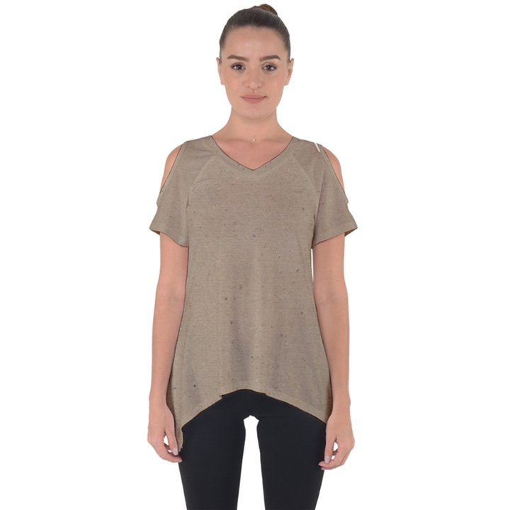 Background 1706632 1920 Cut Out Side Drop Tee