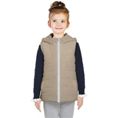 Background 1706632 1920 Kid s Hooded Puffer Vest