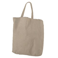 Background 1706632 1920 Giant Grocery Tote