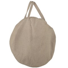 Background 1706632 1920 Giant Round Zipper Tote