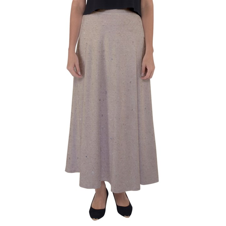 Background 1706632 1920 Flared Maxi Skirt