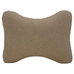 Background 1706632 1920 Velour Seat Head Rest Cushion
