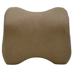 Background 1706632 1920 Velour Head Support Cushion