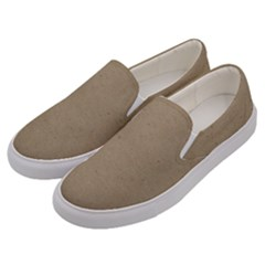 Background 1706632 1920 Men s Canvas Slip Ons