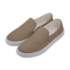 Background 1706632 1920 Women s Canvas Slip Ons