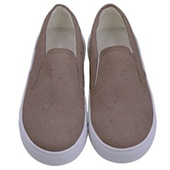 Background 1706632 1920 Kids  Canvas Slip Ons