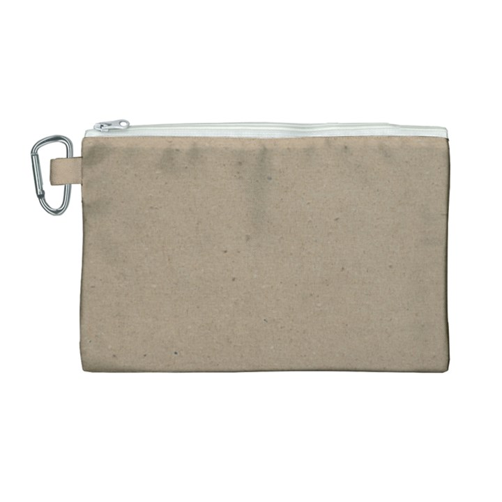 Background 1706632 1920 Canvas Cosmetic Bag (Large)