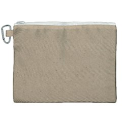 Background 1706632 1920 Canvas Cosmetic Bag (XXL)