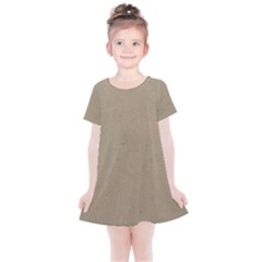 Background 1706632 1920 Kids  Simple Cotton Dress