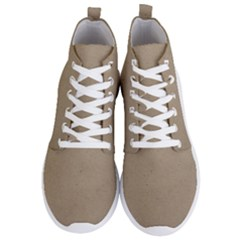 Background 1706632 1920 Men s Lightweight High Top Sneakers
