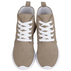 Background 1706632 1920 Women s Lightweight High Top Sneakers
