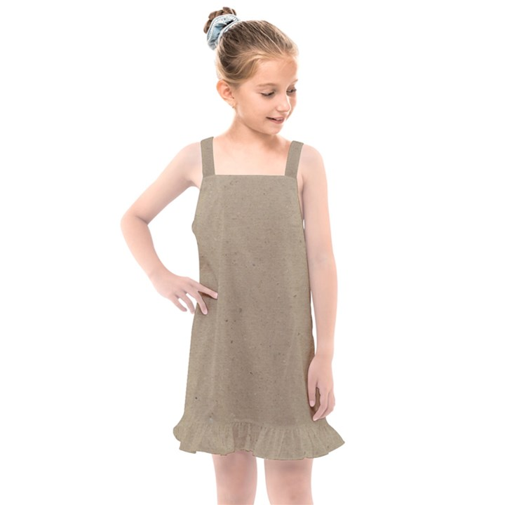 Background 1706632 1920 Kids  Overall Dress