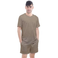 Background 1706632 1920 Men s Mesh Tee And Shorts Set