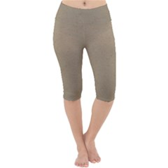 Background 1706632 1920 Lightweight Velour Cropped Yoga Leggings
