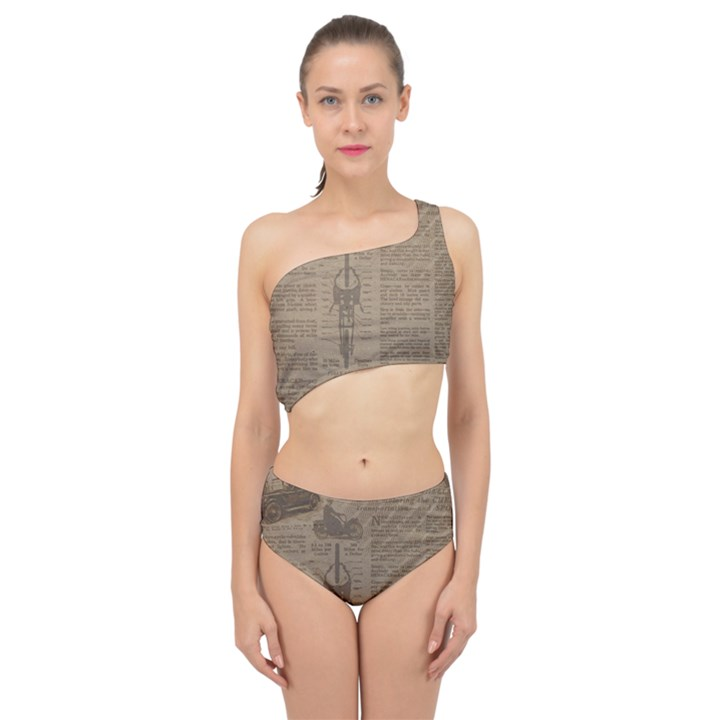 Background 1706636 1920 Spliced Up Two Piece Swimsuit