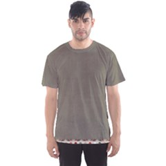 Background 1706644 1920 Men s Sports Mesh Tee