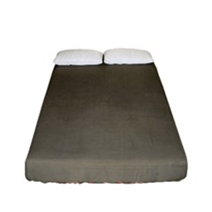 Background 1706644 1920 Fitted Sheet (Full/ Double Size)