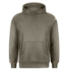 Background 1706644 1920 Men s Pullover Hoodie
