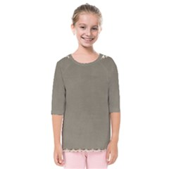 Background 1706644 1920 Kids  Quarter Sleeve Raglan Tee