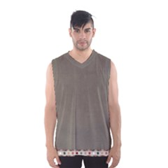 Background 1706644 1920 Men s Basketball Tank Top